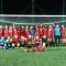 Stoczniowiec Płock Mistrzem Ligi Okręgowej Juniorów U-19