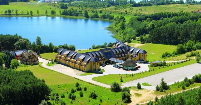 Informacje Obóz Sportowy Olsztyn 2021