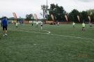 24.06.2017 Stoczniowiec Cup 2017