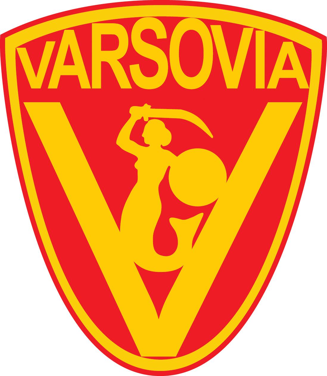 UKS Varsovia U-14
