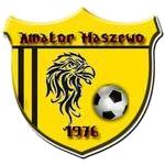 Amator Maszewo