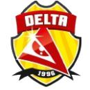 Delta Słupno