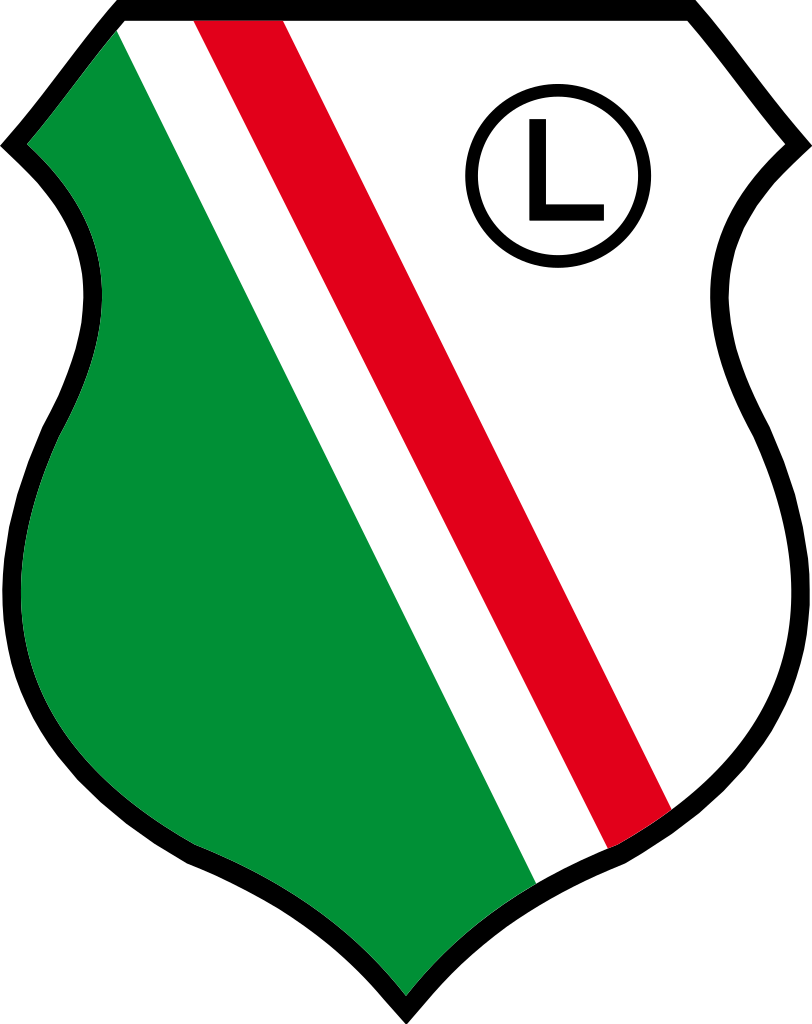 Legia Warszawa U-14