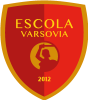 Escola Varsovia U-14