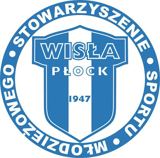 SSM Wisła Płock U-14