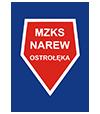 Narew 1962 Ostrołęka