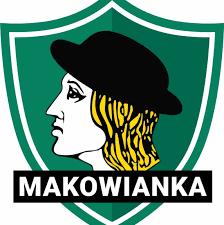 MKS Makowianka Maków Maz.