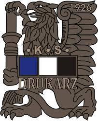 KS Drukarz Warszawa