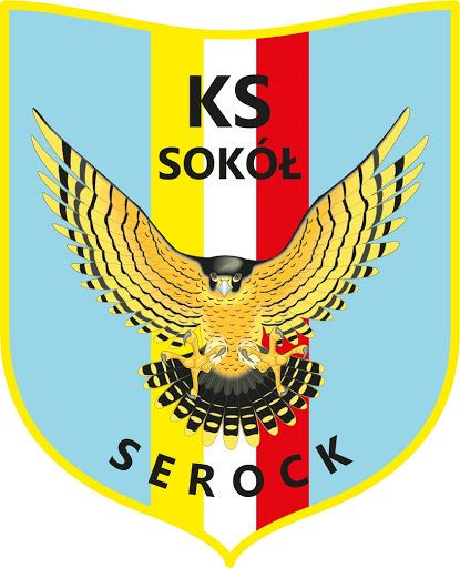 KS Sokół Serock